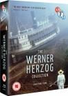 Werner Herzog - kolekcja 18-tu filmów