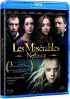 Les Miserables. Nędznicy