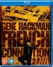 Francuski łącznik | Francuski łącznik 2