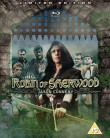 Robin z Sherwood - sezon 3