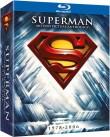 Superman - kolekcja 5-ciu filmów z lat 1978-2006