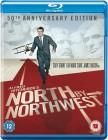 Północ - północny zachód