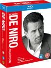Robert De Niro - Kolekcja 4 filmów