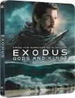 Exodus: Bogowie i królowie 3D (3 BD)