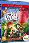 Dino Mama