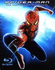 Spider-Man - kolekcja 3-ech filmów