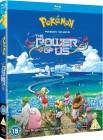 Pokemon: Siła jest w nas