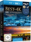 Best of 4K - Volume 2