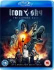 Iron Sky: Inwazja