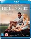 Wielki Mike. The Blind Side