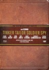 Tinker, Tailor, Soldier, Spy (Deluxe Edition)