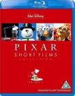 Pixar: Kolekcja filmów krótkometrażowych - część 1