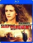 Sypiając z wrogiem