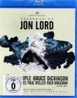 Celebrating Jon Lord : Deep Purple and Friends