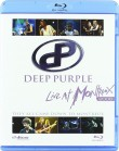 Deep Purple: They All Came Down To Montreux - Live At Montreux 2006