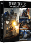 Kolekcja: Transformers