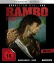 Rambo: Pierwsza krew | Rambo II | Rambo III