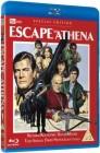 Ucieczka na Atenę