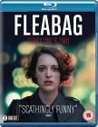 Fleabag - sezony 1-2