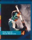 Peter Gabriel: Secret World - Live