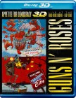 Guns N Roses - Appetite For Democracy 3D: Live At The Hard Rock Casino - Las Vegas