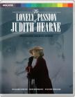 Samotna pasja Judith Hearne