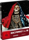 Sicario | Sicario 2: Soldado