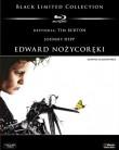 Edward Nożycoręki