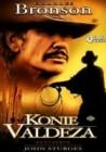 Konie Valdeza