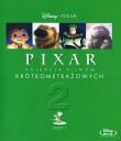 Pixar: Kolekcja filmów krótkometrażowych. Część 2