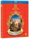 Legendy sowiego królestwa: Strażnicy Ga'Hoole (Magia kina)