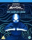 Awatar: Legenda Aanga - wszystkie sezony