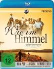 Jak w niebie (2004)