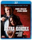 Ostra randka 3D + 2D (2 Blu-ray)