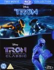 Tron | Tron: Dziedzictwo