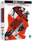 Mission: Impossible - kolekcja 5-ciu filmów