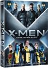 X-Men: Przeszłość, która nadejdzie | X-Men: Pierwsza klasa