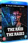 Raid | The Raid 2: Infiltracja