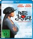 Poetic Justice - film o miłości