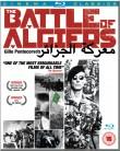 Bitwa o Algier