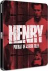 Henry: Portret seryjnego mordercy