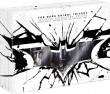Batman - Początek   Mroczny Rycerz   Mroczny Rycerz powstaje