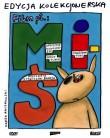 Miś - Edycja Kolekcjonerska