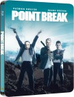 Point Break - Steelbook