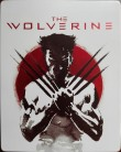 The Wolverine - Target Exclusive