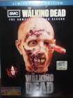 The Walking Dead: Sezon 2 (Edycja Kolekcjonerska)