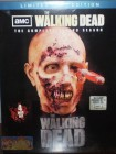 The Walking Dead - sezon 2