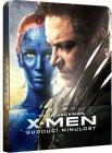 X-Men: Przeszłość, która Nadejdzie - X-Men: Days of Future Past