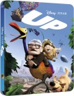 Up 3D - (The Pixar Collection #7) Zavvi Exclusive