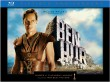 Ben-Hur Ultimate Collector's Edition